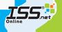 ISS.net - Sistema Nota Control